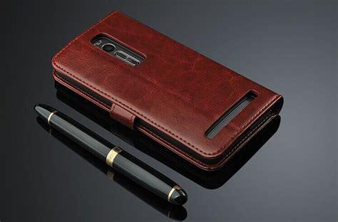 Casing Zenfone 2 550 Ml One 1 7 Custom Hardcase for asus zenfone 2 ze551ml zenfone 2 ze550ml leather