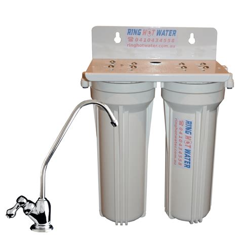 Water Filter For The Sink by Sink Water Filter Sink Water Filter