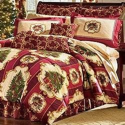christmas bedding holiday bedding amazon com christmas tree holiday bedding set 4pc comforter bed set king size home
