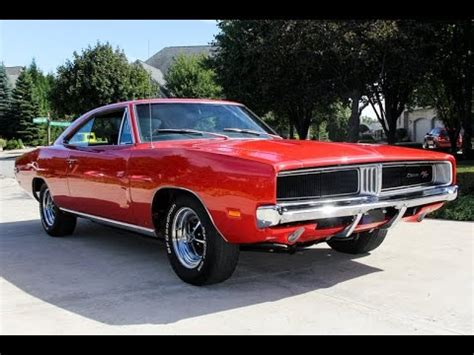 chargers on sale 1969 dodge charger for sale