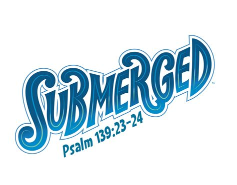 Lifeway Background Check Lifeway Vbs Introducing Lifeway S Vbs 2016 Submerged Vacation Bible School 2018