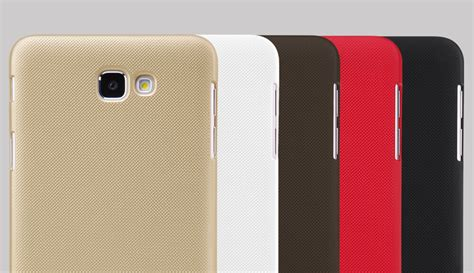 Samsung Galaxy On5 Ory Casing Cover Anti 8 jual nillkin frosted shield for samsung galaxy j5 prime white combo cell mobile phone