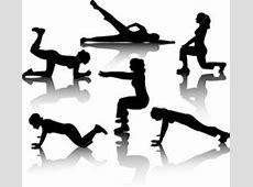Free fitness and exercise clipart clip art pictures ... Exercise Clip Art Free To Copy