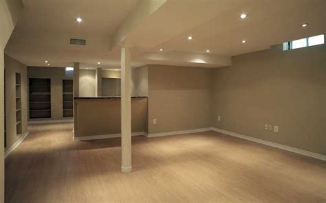 basement floor paint awesome staining and finishing concrete floors ana white woodworking with