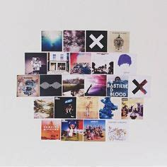 Great Idea For Cheap Wall Album Covers In Diy Decor Walls On 15 Pins