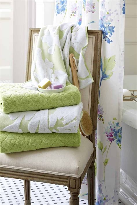 southern living home collection southern living launches exclusive home product line with