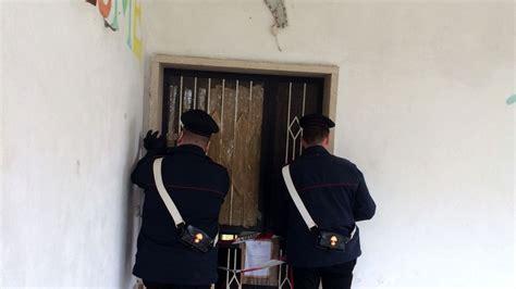 casa famiglia roma marino chiusa casa famiglia minori in condizioni di