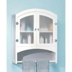 small white bathroom wall cabinet gretchengerzina