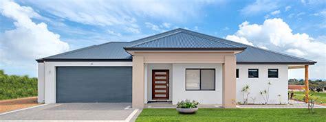 new home built in geraldton 2018 warren homes