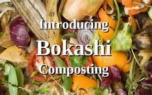Organic Kitchen Caterers - bokashi bin bokashi perth bokashi australia commercial bokashi kit weatherworks