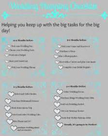 planning my own wedding free printable wedding planning checklist a start wedding and remember this