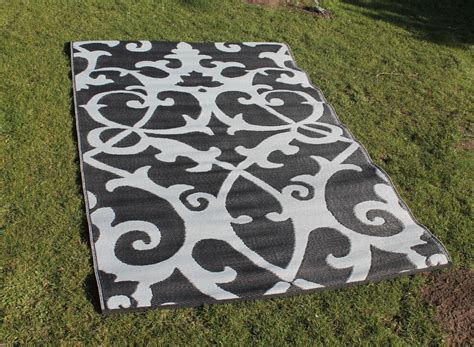 Outdoor Cing Mat by Outdoor Rug For Cing Outdoor Rugs For Cing 1000 Images