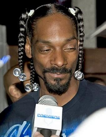 rapper hair snoop dogg has his own hair product line bglh marketplace