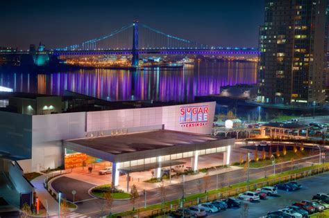 sugar house poker sugarhouse casino debuts philadelphia s first ever poker room a 24 hour space for