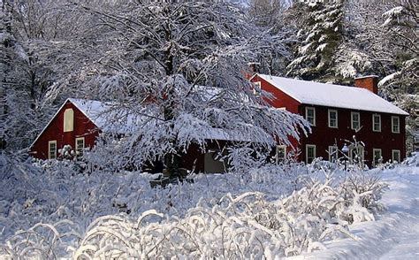 whoever s in new england sweet sixteen what am i gonna do 16 best winter in new england images on pinterest merry