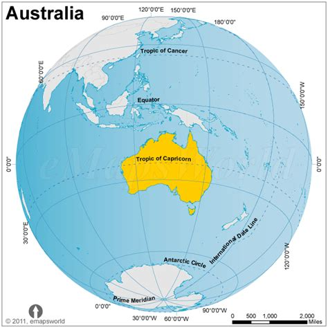 australia globe map map of australia continent israa mi raj net