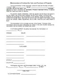 contract for sale of land template sale agreement form free printable documents