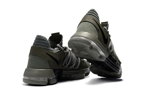 cheap nike sneakers for cheap nike kd 10 stucco 897817 002 sneakers for sale