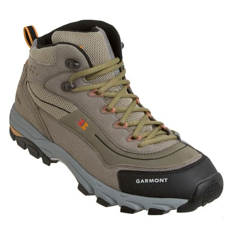 vegan hiking boots garmont kiowa vegan day hiking boot s backcountry