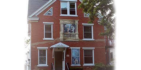 state college one bedroom apartments 623 w college ave 1 bedroom rent westside village
