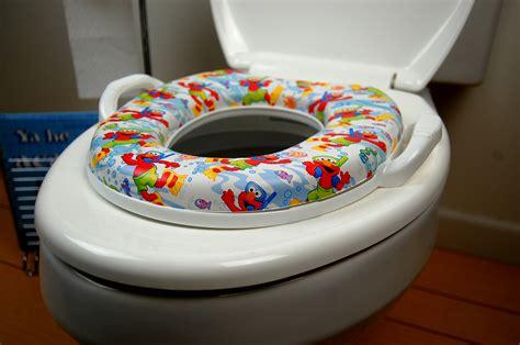 elmo potty seat elmo scuba soft potty seat sesame potty