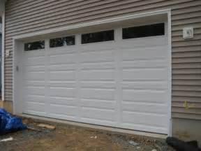 Garage Door 16 X 8 Garage 16 X 8 Garage Door Home Garage Ideas