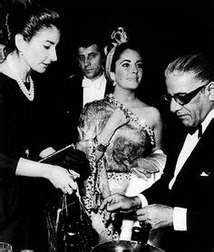 maria callas film nyc 1000 images about ms taylor and family and friends on