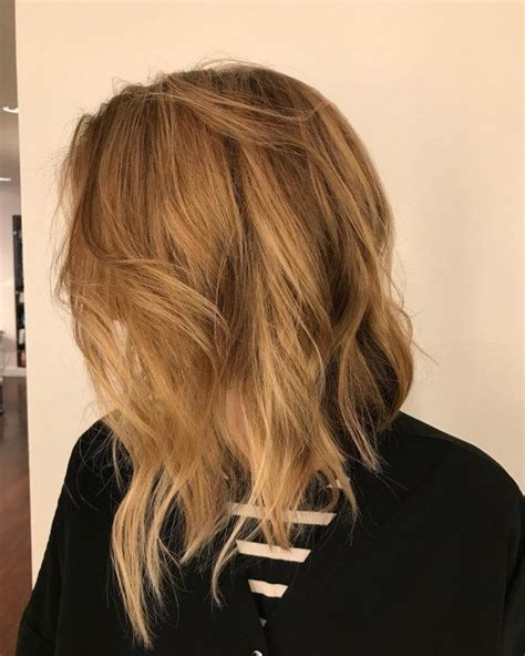 best inverted wedge haircut 17 best inverted bob haircuts 2018 images on pinterest