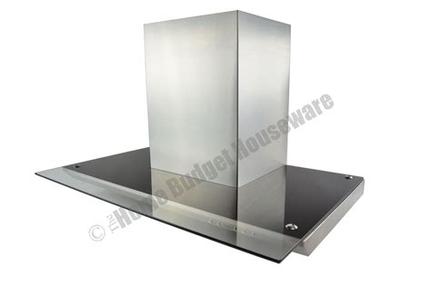 range hoods stainless steel 30 quot kitchen range hoods wall mount stove