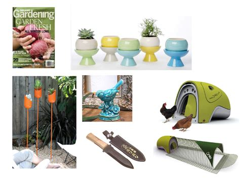 best christmas gifts for gardeners gifts for gardeners