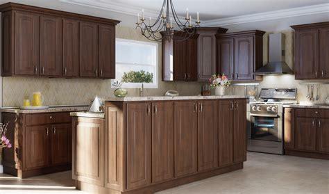 Merlot Kitchen Cabinets Merlot Cabinets Bar Cabinet