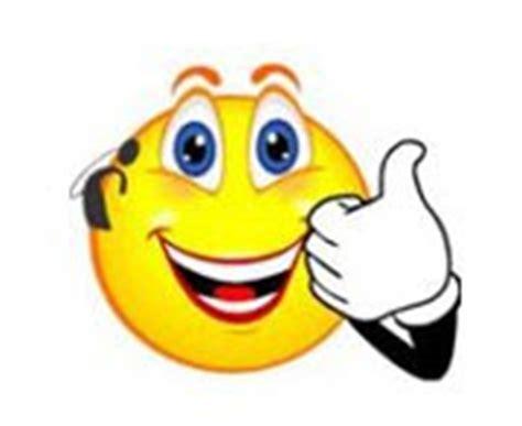 imagenes super alegres blog implantada coclear feliz 0263 historia de la