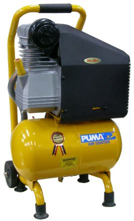 Harga Ac Portable Mini electric direct coupled portable type tekkindo distributor of electric motors air