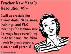 new years humor school humor on math humor humor and