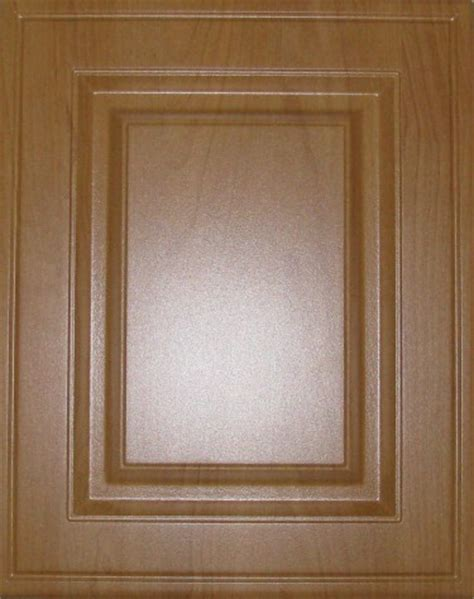 Kitchen Cabinets Door Replacement Thermofoil Cabinet Door Replacement Kitchen Facelifts