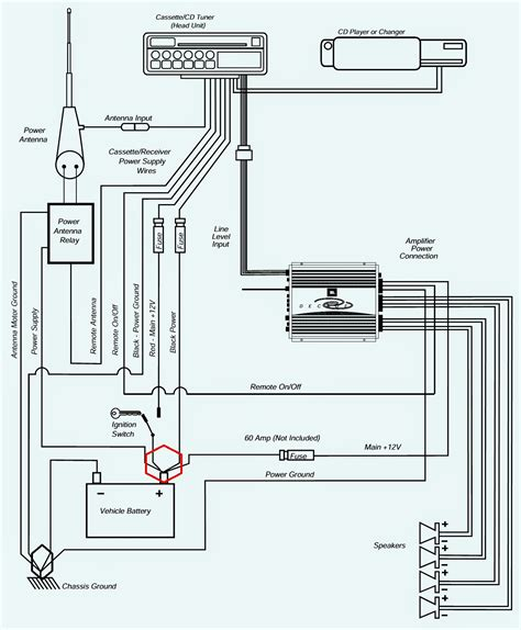 verse home wiring diagram wiring diagram