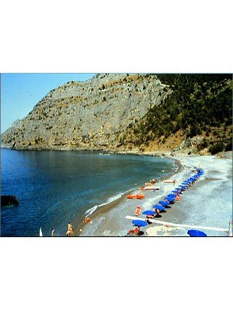 hotel il gabbiano maratea prezzi hotel gabbiano prenotazione albergo maratea acquafredda