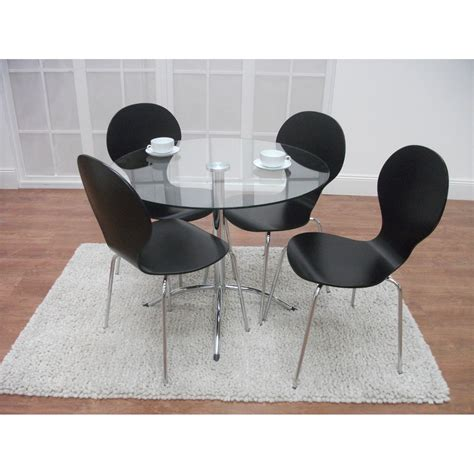 round table for 4 round dining table designs 4 seater round dining table