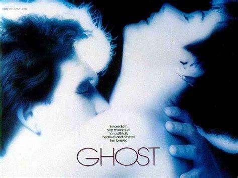 film ghost 1990 ghost nachricht von sam trailer deutsch 1080p hd youtube