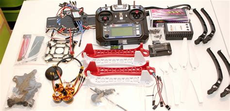 arducopter quadcopter wiring diagram free wiring