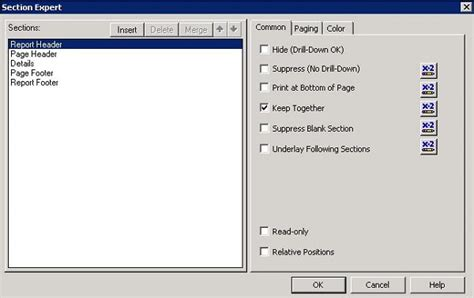 xl reporter tutorial how to delete a name box in excel 2007 how do i delete