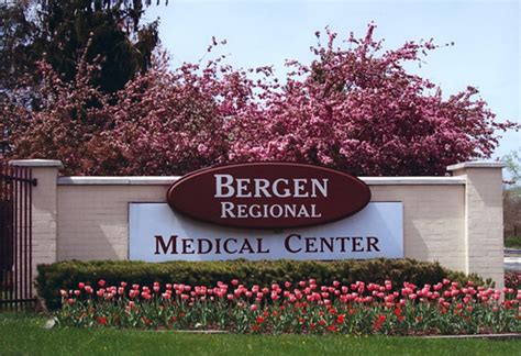 Bergen Regional Center Detox Program by 3 Bergen County Freeholders Ask Bergen Regional