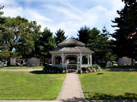Garden City Vet Ny Vet Proposes Changes To Seventh Memorial