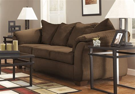 cafe couch darcy cafe sofa cincinnati overstock warehouse