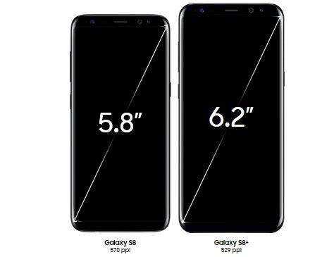 Harga Samsung S8 Spek samsung galaxy s8 spesifikasi yang sesuai dengan harga