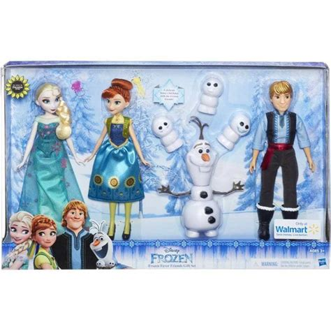 Villa Frozen Fever Quality 63 best trending gifts for images on presents gifts