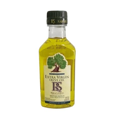 Al Ghuroba Minyak Zaitun Olive 30 Ml jual olive cek harga di pricearea