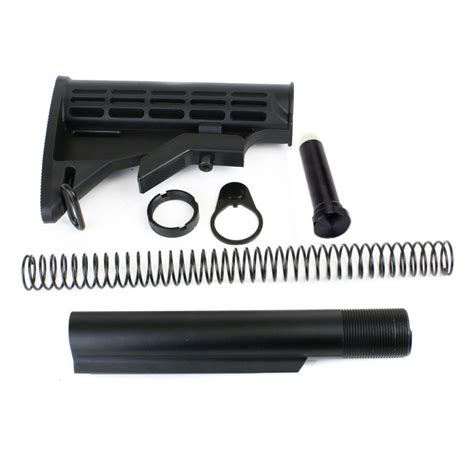 Paypal Gift Card Customer Service - ar 15 commercial 6 position collapsible carbine stock kit