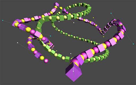 unity tutorial vector curves and splines a unity c tutorial