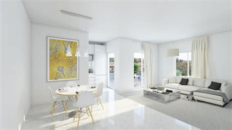 bedroom town 2 bedroom town house tala aphrodite property sales